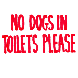 No-Dogs-In-Toilets-Please