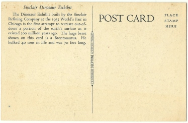 sinclair-postcard-back