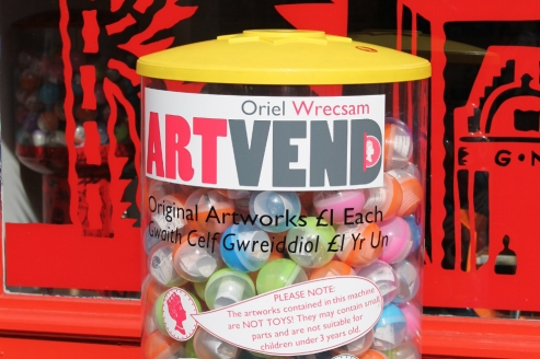 Art-vend-slider